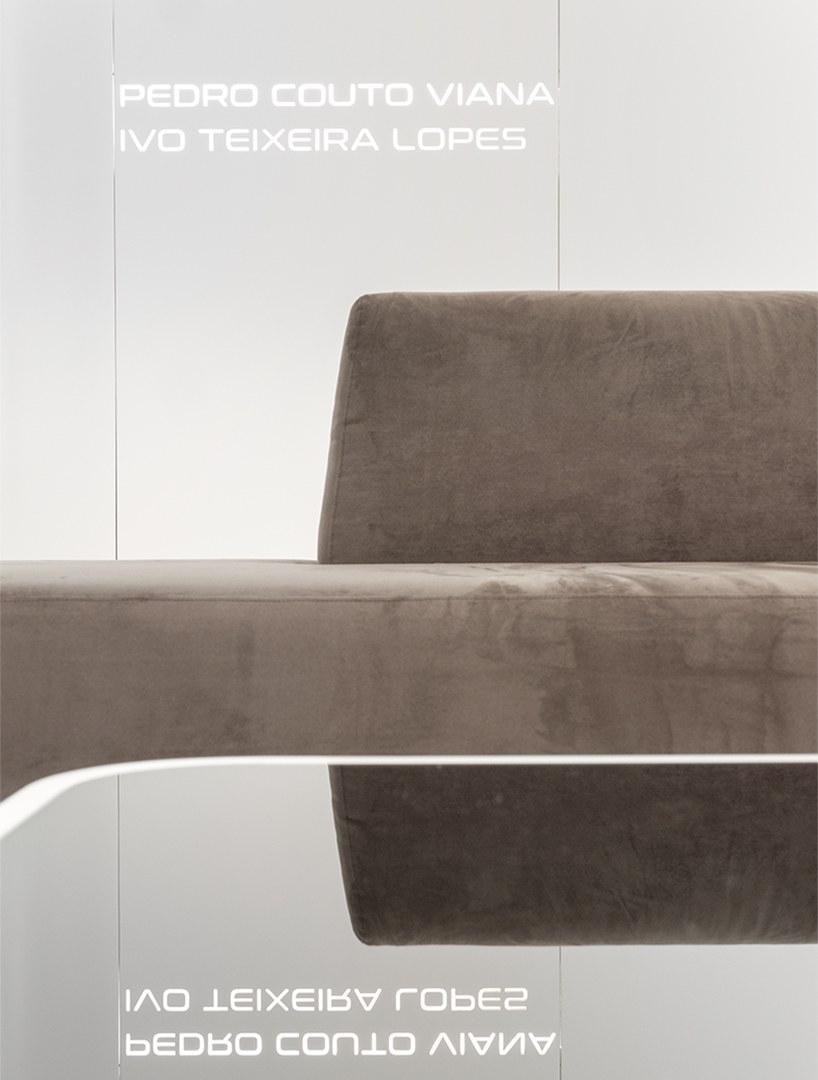 CLINICA PCV&ITL image