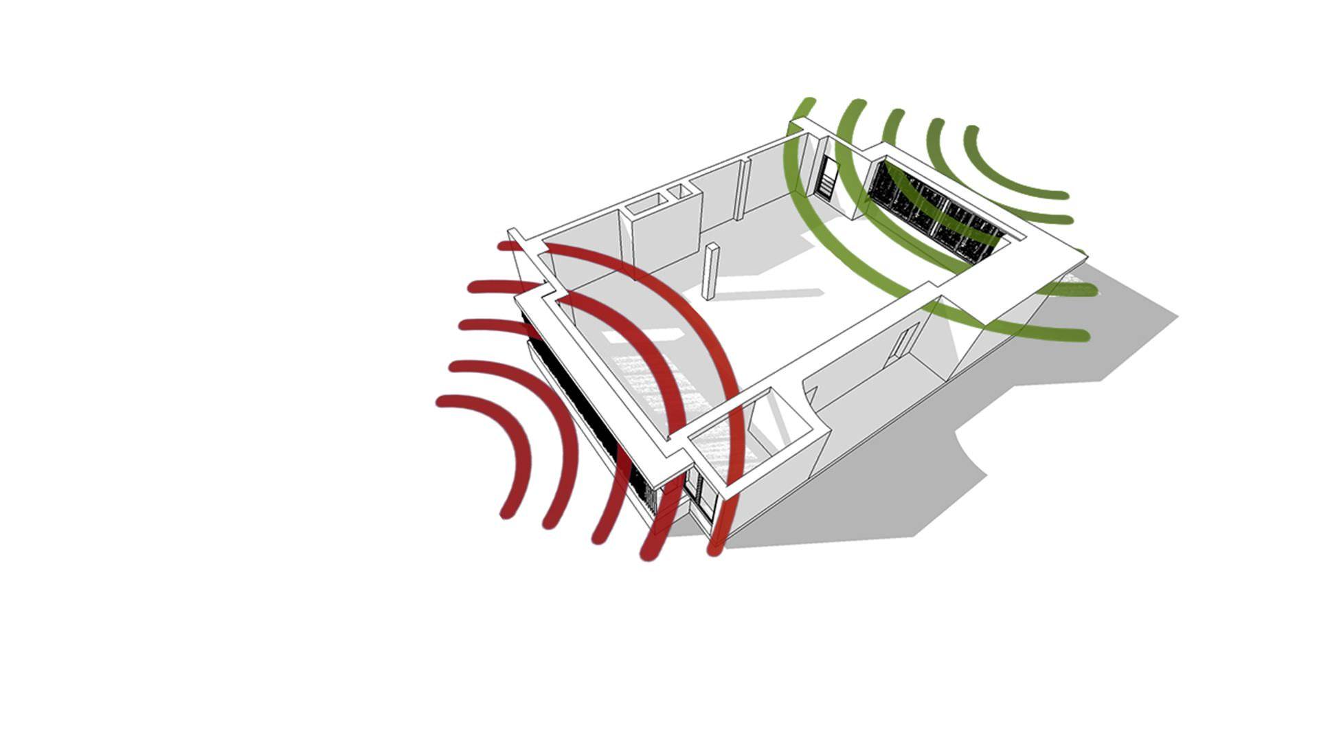CLINICA PCV&ITL scheme